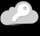 ITM Cloud